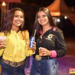 3ª edição da Cavalgada das Mulheres contou com show de 100 Parea e muito mais 163