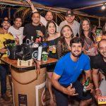 Porto Seguro: Sabadão do Oi, Fake foi simplesmente fantástico 211
