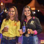3ª edição da Cavalgada das Mulheres contou com show de 100 Parea e muito mais 164
