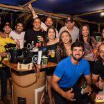 Porto Seguro: Sabadão do Oi, Fake foi simplesmente fantástico 212
