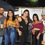Recorde de público a 6ª edição do Aniversário do Rancho Guimarães 197