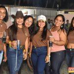 Recorde de público a 6ª edição do Aniversário do Rancho Guimarães 200
