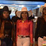3ª edição da Cavalgada das Mulheres contou com show de 100 Parea e muito mais 169