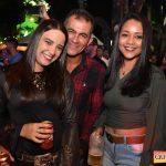 Paula Fernandes surpreende público em show realizado no 32º Festival da Banana em São Geraldo da Piedade-MG 178