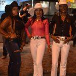 3ª edição da Cavalgada das Mulheres contou com show de 100 Parea e muito mais 170