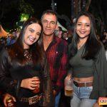Paula Fernandes surpreende público em show realizado no 32º Festival da Banana em São Geraldo da Piedade-MG 179