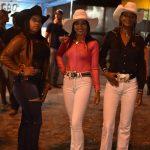 3ª edição da Cavalgada das Mulheres contou com show de 100 Parea e muito mais 171