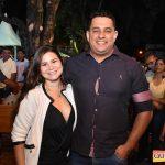 Paula Fernandes surpreende público em show realizado no 32º Festival da Banana em São Geraldo da Piedade-MG 180
