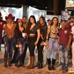 3ª edição da Cavalgada das Mulheres contou com show de 100 Parea e muito mais 172