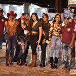 3ª edição da Cavalgada das Mulheres contou com show de 100 Parea e muito mais 173
