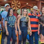 Grandes nomes da música baiana animaram a 11ª Grande Cavalgada Na Terra do Forró 216