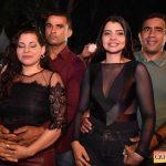 Paula Fernandes surpreende público em show realizado no 32º Festival da Banana em São Geraldo da Piedade-MG 183