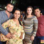 Paula Fernandes surpreende público em show realizado no 32º Festival da Banana em São Geraldo da Piedade-MG 185