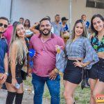 Grandes nomes da música baiana animaram a 11ª Grande Cavalgada Na Terra do Forró 220