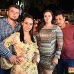 Paula Fernandes surpreende público em show realizado no 32º Festival da Banana em São Geraldo da Piedade-MG 186