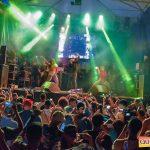 Porto Seguro: Sabadão do Oi, Fake foi simplesmente fantástico 218