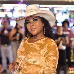 3ª edição da Cavalgada das Mulheres contou com show de 100 Parea e muito mais 179
