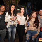 Paula Fernandes surpreende público em show realizado no 32º Festival da Banana em São Geraldo da Piedade-MG 187