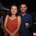 Paula Fernandes surpreende público em show realizado no 32º Festival da Banana em São Geraldo da Piedade-MG 188