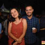 Paula Fernandes surpreende público em show realizado no 32º Festival da Banana em São Geraldo da Piedade-MG 189