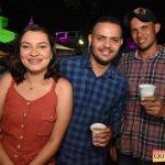 Paula Fernandes surpreende público em show realizado no 32º Festival da Banana em São Geraldo da Piedade-MG 190