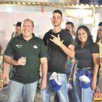 Recorde de público a 6ª edição do Aniversário do Rancho Guimarães 211