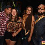Paula Fernandes surpreende público em show realizado no 32º Festival da Banana em São Geraldo da Piedade-MG 194