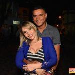 Paula Fernandes surpreende público em show realizado no 32º Festival da Banana em São Geraldo da Piedade-MG 195