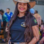 Grandes nomes da música baiana animaram a 11ª Grande Cavalgada Na Terra do Forró 228