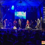 Porto Seguro: Sabadão do Oi, Fake foi simplesmente fantástico 221