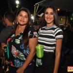 Paula Fernandes surpreende público em show realizado no 32º Festival da Banana em São Geraldo da Piedade-MG 197