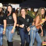 Recorde de público a 6ª edição do Aniversário do Rancho Guimarães 218