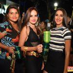 Paula Fernandes surpreende público em show realizado no 32º Festival da Banana em São Geraldo da Piedade-MG 199
