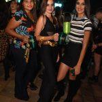 Paula Fernandes surpreende público em show realizado no 32º Festival da Banana em São Geraldo da Piedade-MG 200