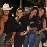 Recorde de público a 6ª edição do Aniversário do Rancho Guimarães 220