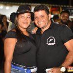 Recorde de público a 6ª edição do Aniversário do Rancho Guimarães 224