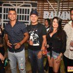 Paula Fernandes surpreende público em show realizado no 32º Festival da Banana em São Geraldo da Piedade-MG 205