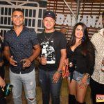 Paula Fernandes surpreende público em show realizado no 32º Festival da Banana em São Geraldo da Piedade-MG 206