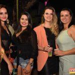 Paula Fernandes surpreende público em show realizado no 32º Festival da Banana em São Geraldo da Piedade-MG 207