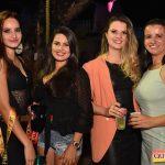 Paula Fernandes surpreende público em show realizado no 32º Festival da Banana em São Geraldo da Piedade-MG 208