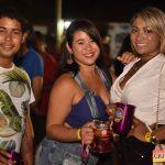 Recorde de público a 6ª edição do Aniversário do Rancho Guimarães 230