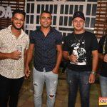 Paula Fernandes surpreende público em show realizado no 32º Festival da Banana em São Geraldo da Piedade-MG 211