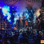 Porto Seguro: Sabadão do Oi, Fake foi simplesmente fantástico 223