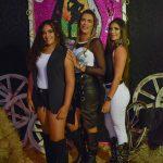 3ª edição da Cavalgada das Mulheres contou com show de 100 Parea e muito mais 201