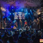 Porto Seguro: Sabadão do Oi, Fake foi simplesmente fantástico 224
