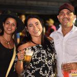 Recorde de público a 6ª edição do Aniversário do Rancho Guimarães 235