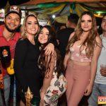 Paula Fernandes surpreende público em show realizado no 32º Festival da Banana em São Geraldo da Piedade-MG 218
