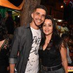 Paula Fernandes surpreende público em show realizado no 32º Festival da Banana em São Geraldo da Piedade-MG 219