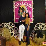 3ª edição da Cavalgada das Mulheres contou com show de 100 Parea e muito mais 208