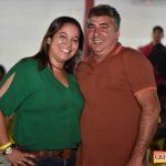 Recorde de público a 6ª edição do Aniversário do Rancho Guimarães 242